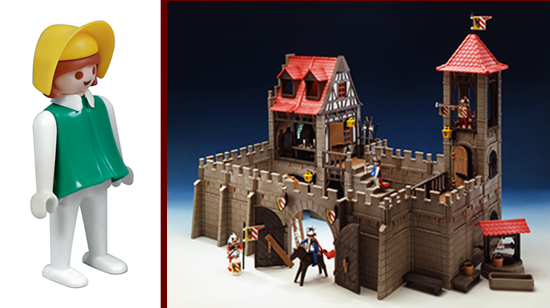 firstversions_playmobil-female76-castle77