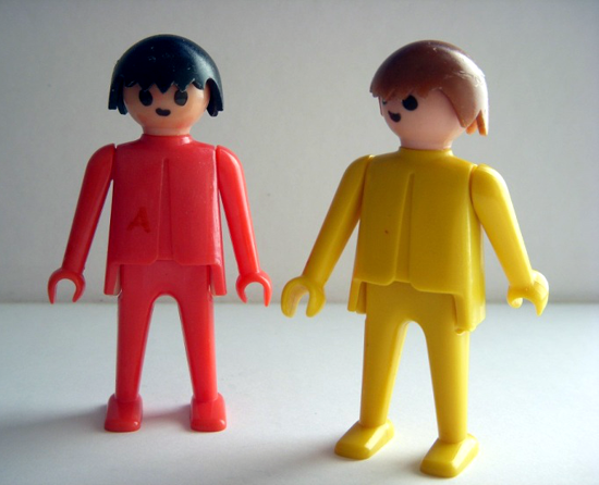 firstversions_playmobil-prototypes-1973