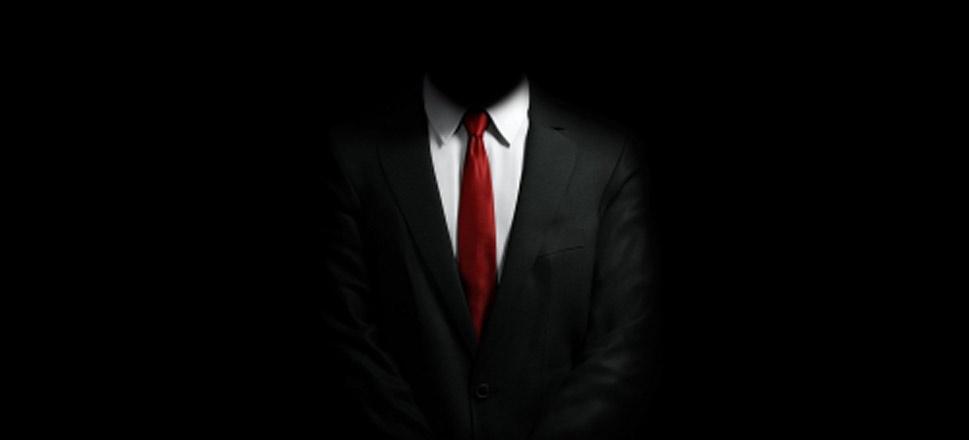 ΟΙ «ΣΚΕΛΕΤΟΙ» ΕΠΙΣΤΡΕΦΟΥΝ… Ο πρώην υπουργός του ΠΑΣΟΚ που έθεσε υποψηφιότητα για την ηγεσία της Δημοκρατικής Συμπαράταξης….