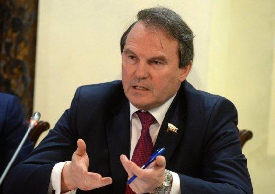 Igor Nikolaevich Morozov Russian И́горь Никола́евич Моро́зов