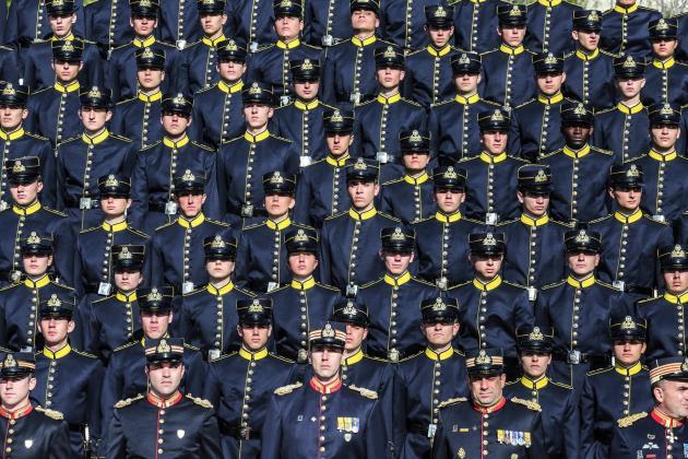 Βάσεις 2017 – Αποτελέσματα: Στα ύψη και πάλι η Ικάρων –  Τα αποτελέσματα για τις στρατιωτικές και αστυνομικές σχολές