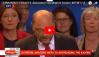 ΓΕΡΜΑΝΙΚΕΣ ΕΚΛΟΓΕΣ-Δηλώσεις του Μαρτιν Σουλτς #BTW17 #Γερμανία#SPD