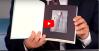 Το Βιβλίο του ΠτΔ Προκόπη Παυλοπούλου που έλαβε ο Εμμανουέλ Μακρόν[ΒΙΒΛΙΟ]