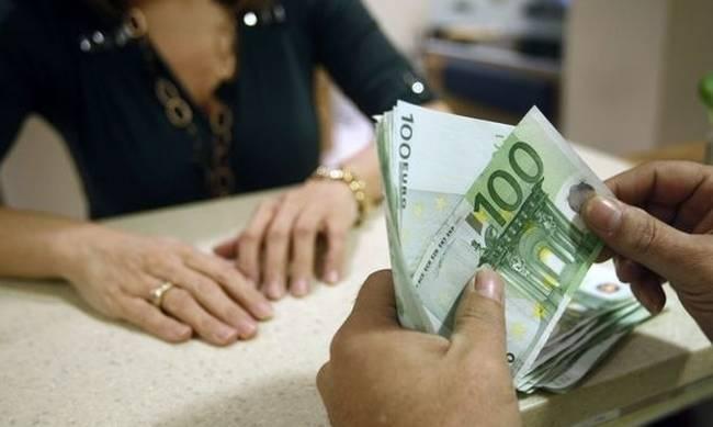 Επίδομα – «ανάσα»: Δείτε αν δικαιούστε €916 ευρώ από τον ΟΑΕΔ