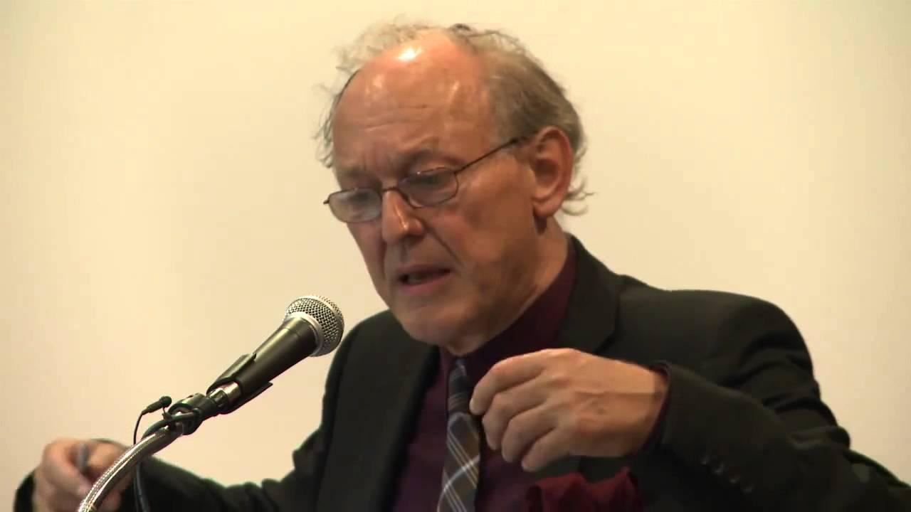 Michel Chossudovsky-Το αντιπυρηνικό κίνημα είναι νεκρό γιατί το κατευθύνει η Ουόλ Στριτ