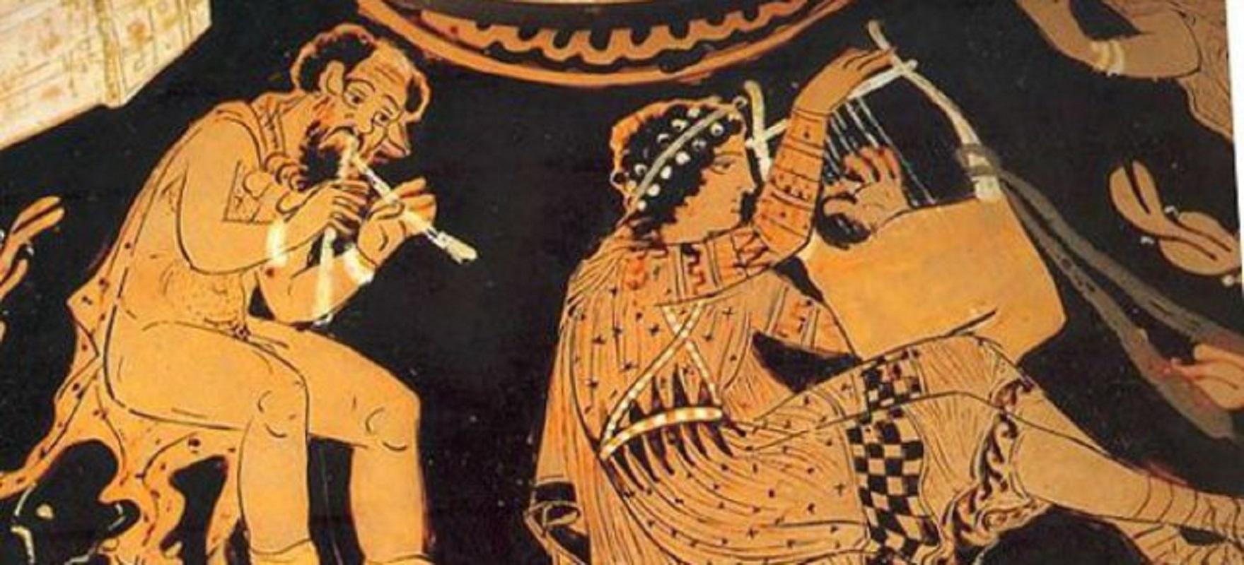 Ο Ναος της μητέρας των Θεών Κυβέλης-Επισκέψιμος ο αρχαιολογικός χώρος των Τεμπών (ΒΙΝΤΕΟ)