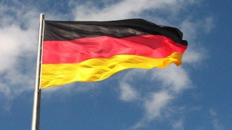 γερμανική-σημαια-1021x576