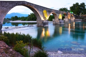 dreamingreece_dream_in_greece_ellada_epirus_arta_bridge_of_arta_0