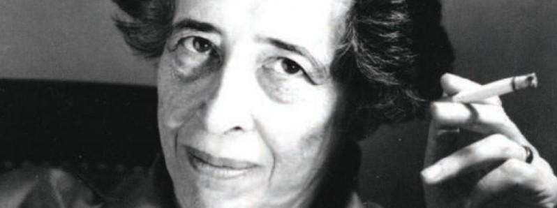 Hannah-Arendt (1)