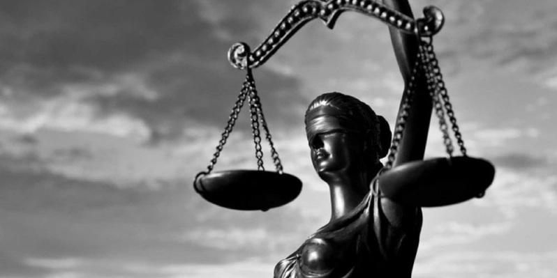 JUSTICE-800