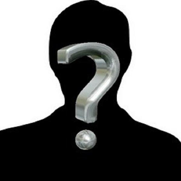 ΑΠΟΚΑΛΥΨΗ – Μετακλητός Υπουργού Δικαιοσύνης αρθρογραφεί σε εφημερίδες που έχουν εκκρεμότητες με την… Δικαιοσύνη;