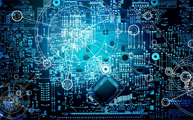nanotechnology-will-change-our-future