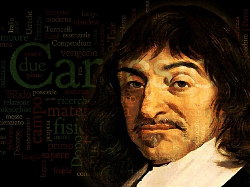 renedescartes-1507235434011-6767