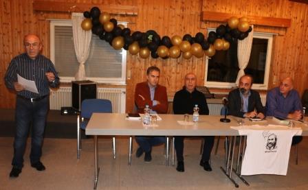 stutgard-estia-malkidis-tsiligir-28-10-2017_4