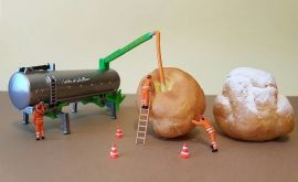 Ιταλός ζαχαροπλάστης δημιουργεί εντυπωσιακούς μικρόκοσμους με επιδόρπια (13)