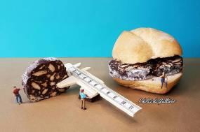 Ιταλός ζαχαροπλάστης δημιουργεί εντυπωσιακούς μικρόκοσμους με επιδόρπια (20)