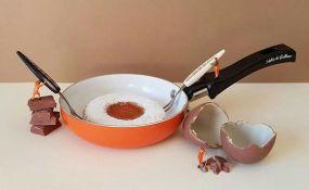 Ιταλός ζαχαροπλάστης δημιουργεί εντυπωσιακούς μικρόκοσμους με επιδόρπια (23)