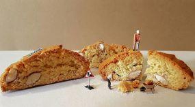 Ιταλός ζαχαροπλάστης δημιουργεί εντυπωσιακούς μικρόκοσμους με επιδόρπια (25)