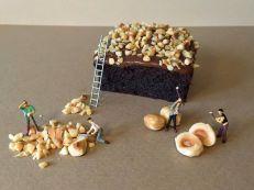 Ιταλός ζαχαροπλάστης δημιουργεί εντυπωσιακούς μικρόκοσμους με επιδόρπια (28)