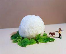 Ιταλός ζαχαροπλάστης δημιουργεί εντυπωσιακούς μικρόκοσμους με επιδόρπια (29)