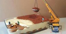 Ιταλός ζαχαροπλάστης δημιουργεί εντυπωσιακούς μικρόκοσμους με επιδόρπια (32)
