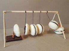 Ιταλός ζαχαροπλάστης δημιουργεί εντυπωσιακούς μικρόκοσμους με επιδόρπια (33)