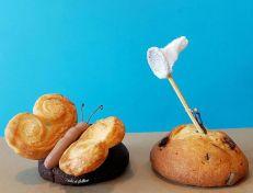 Ιταλός ζαχαροπλάστης δημιουργεί εντυπωσιακούς μικρόκοσμους με επιδόρπια (35)