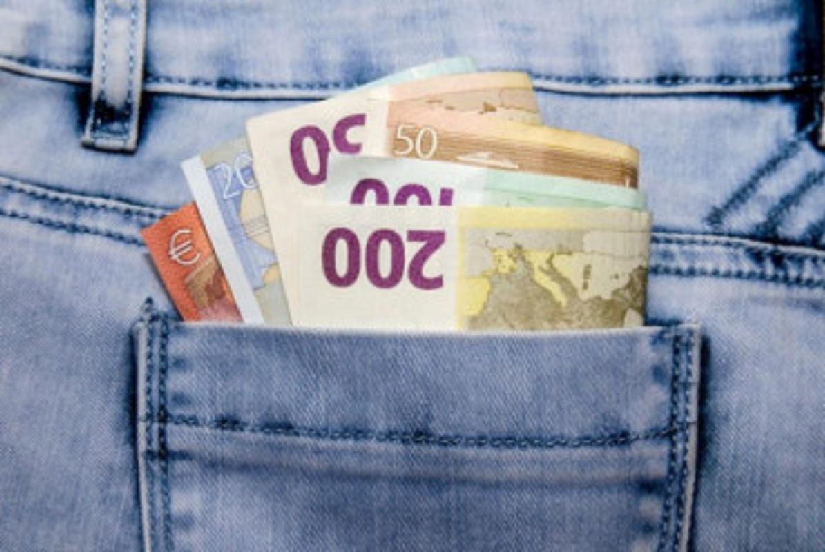 Για 600.000 μικρή αύξηση στην σύνταξή τους, στους υπόλοιπους από €300 ή παραπάνω οι μειώσεις από τον επανυπολογισμό @GiorgosMelingon