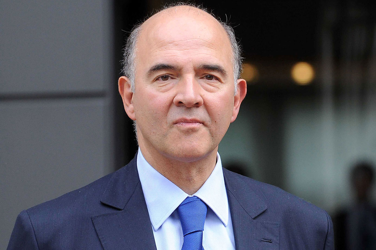 Moscovici-GR-IBNA2