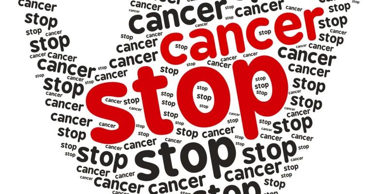 o-CANCER-PREVENTION-facebook