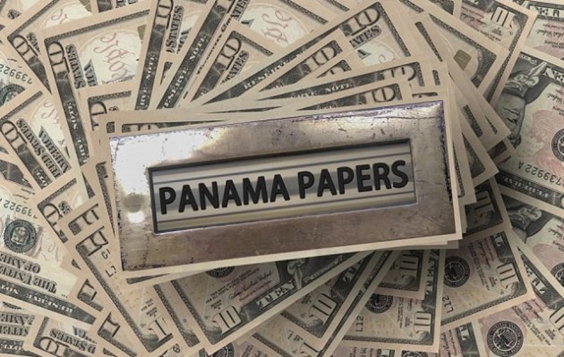 panama-papers2-630x400