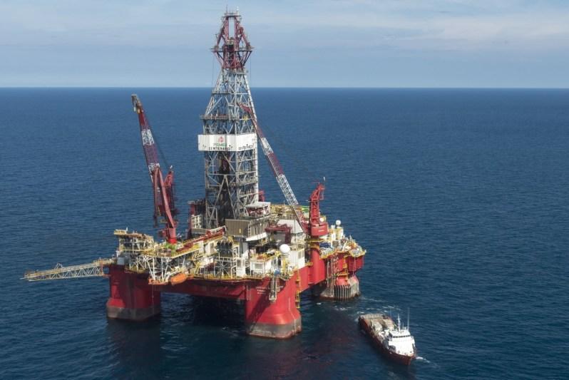 0121_mexico-oil (1)