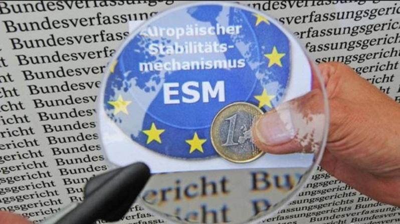 ESM-EUROPEAN-STABILITY