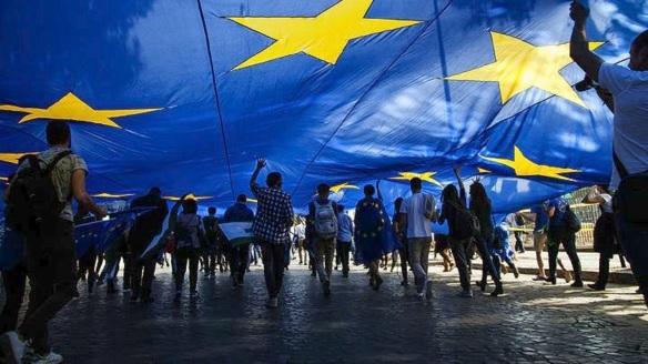 EU-EUROPE