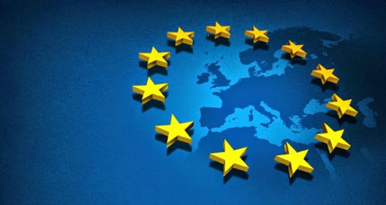 Reuters: «Mαξιλάρι» ρευστότητας 19 δισ. ευρώ σχεδιάζει η Ελλάδα!
