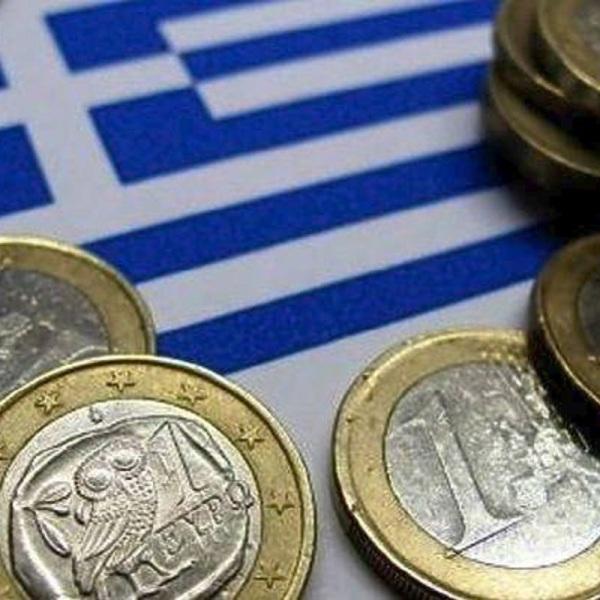 Greece-Economy Ποια καταστήματα ανοίγουν 4 Μαΐου