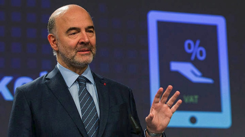 Pierre-Moscovici