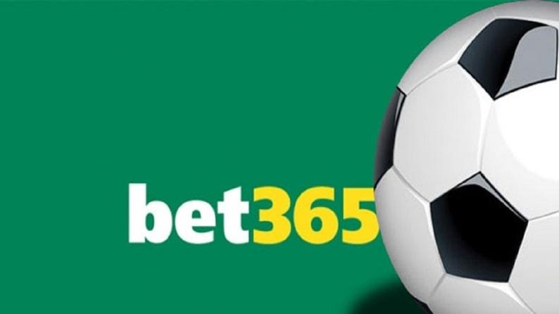 Η Bet365 ανεγνώρισε το τουρκικό ψευδοκράτος