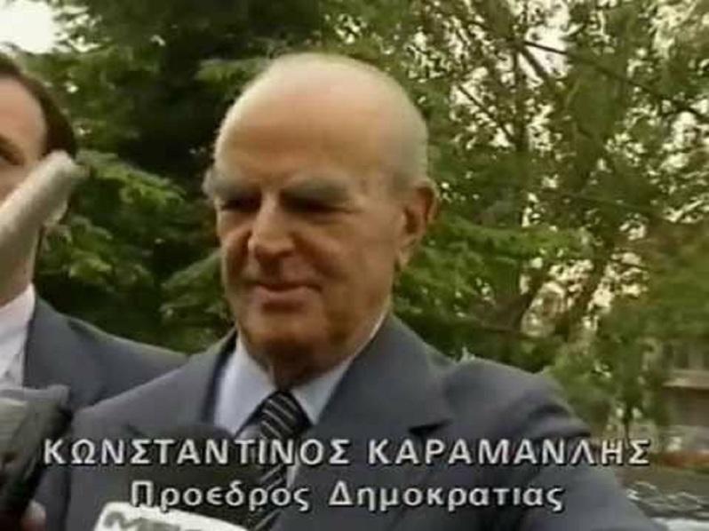 Το επιχείρημα ότι η Ελλάδα υπερβάλλει, διότι τα μικρά Σκόπια δεν αποτελούν απειλή για την Ελλάδα, είνα