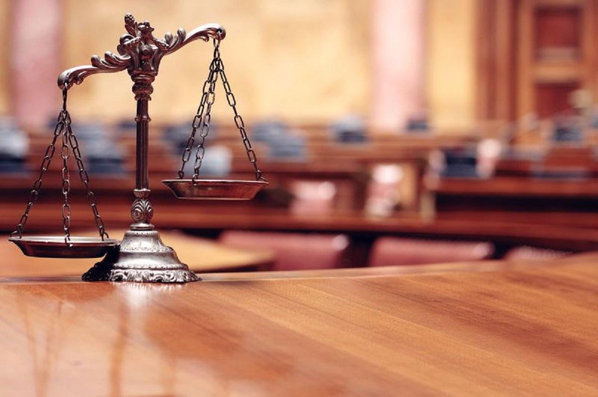 Οι αδιάφθοροι της δικαιοσύνης κατά της μάστιγας του παράνομου τζόγου
