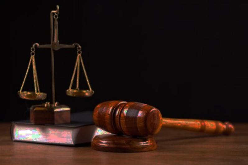 Μπορεί η Ένωση Δικαστών να χρησιμοποιείται ως κομματικό εργαλείο;