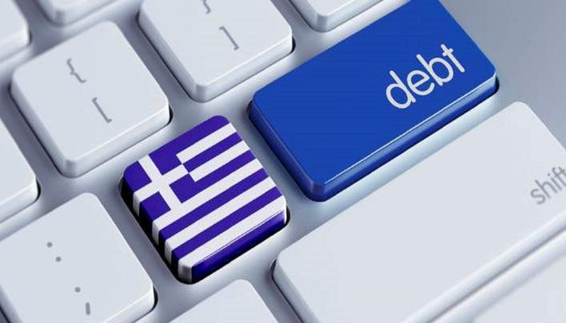 debt708_13