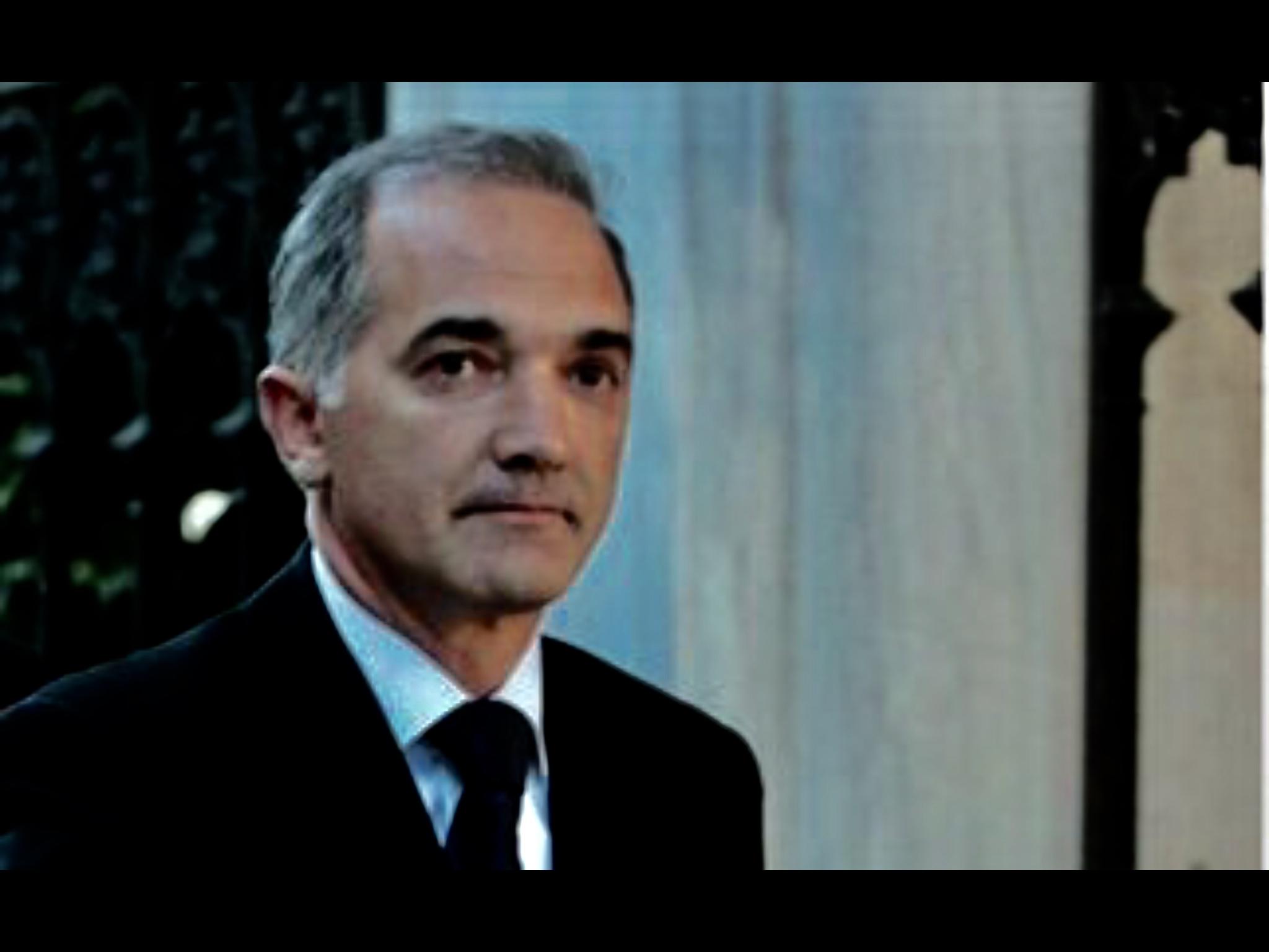 ΤΩΡΑ‼️ Ο Μάριος Σαλμάς τελειώνει το όνειδος της παράταξης με ανακοίνωση – κόλαφο!