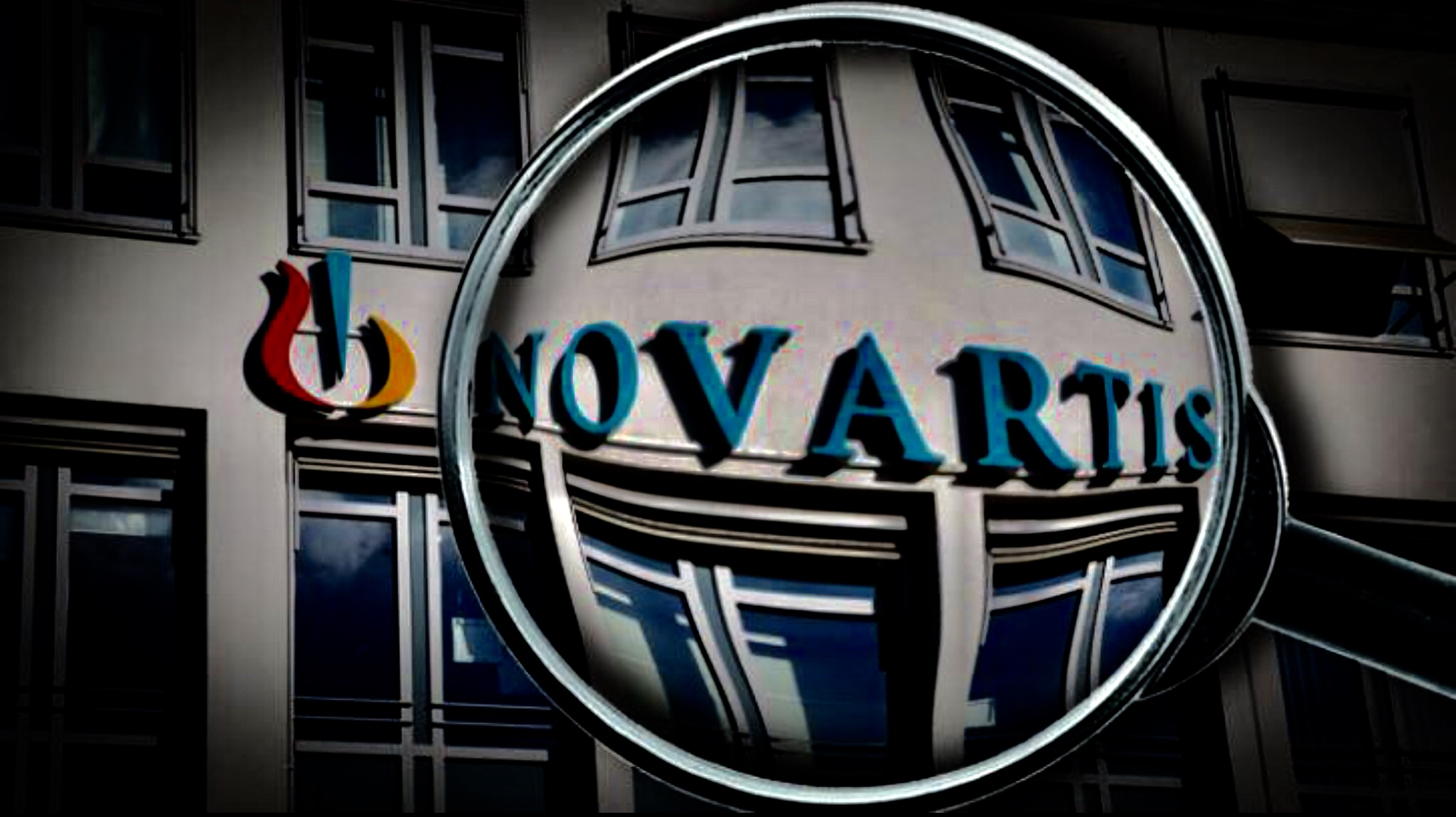#NOVARTIS-Πώς καταλαβαίνετε ότι κάποιος ύποπτος λέει ψέματα: Τα 11 αλάνθαστα σημάδια του FBI που τον «ξεσκεπάζουν» #Novartis_gate