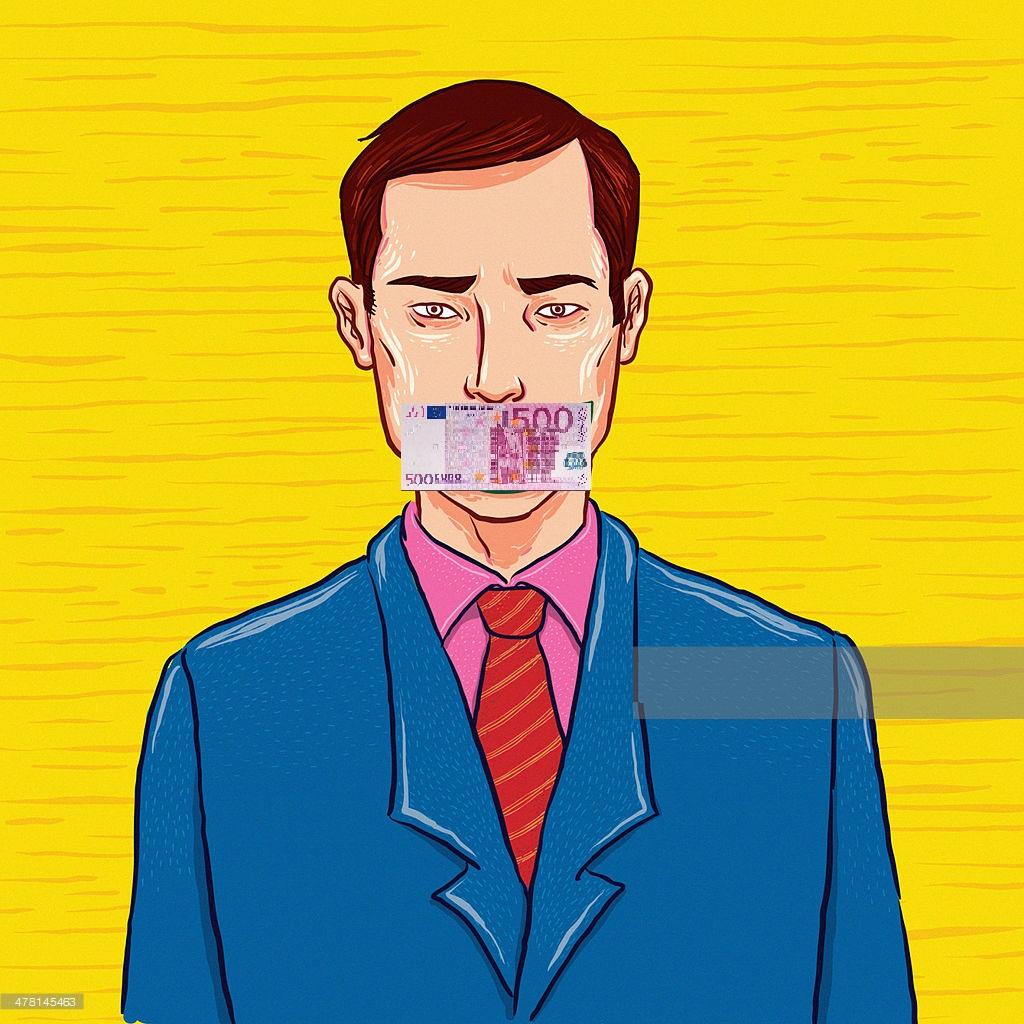 ΑΠΟΚΑΛΥΨΗ-Μεγάλο φαγοπότι στο Υπουργείου Πολιτισμού-Διώξεις για βαριά ποινικά αδικήματα πλαστογραφίας-νόθευσης εγγράφων- υπεξαίρεσης δημόσιου χρήματος