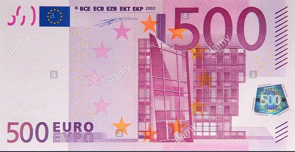 Sueddeutsche Zeitung: Ελλάδα και Ιταλία θα ωφεληθούν από τον νέο προϋπολογισμό της ΕΕ