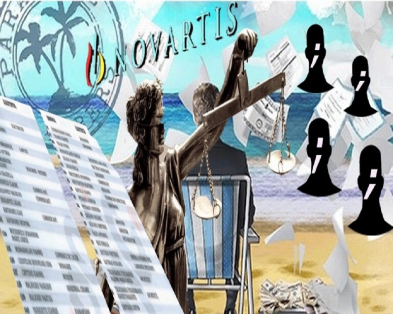 NOVARTIS-PARADISE-PAPERS