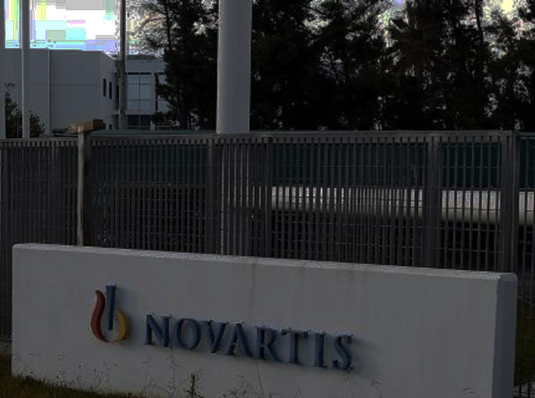 "Daniel Cohn-Bendit ""Τεράστιο σκάνδαλο της #Novartis στην Ελλάδα-Μίζες που αγγίζουν τα €50εκ"""