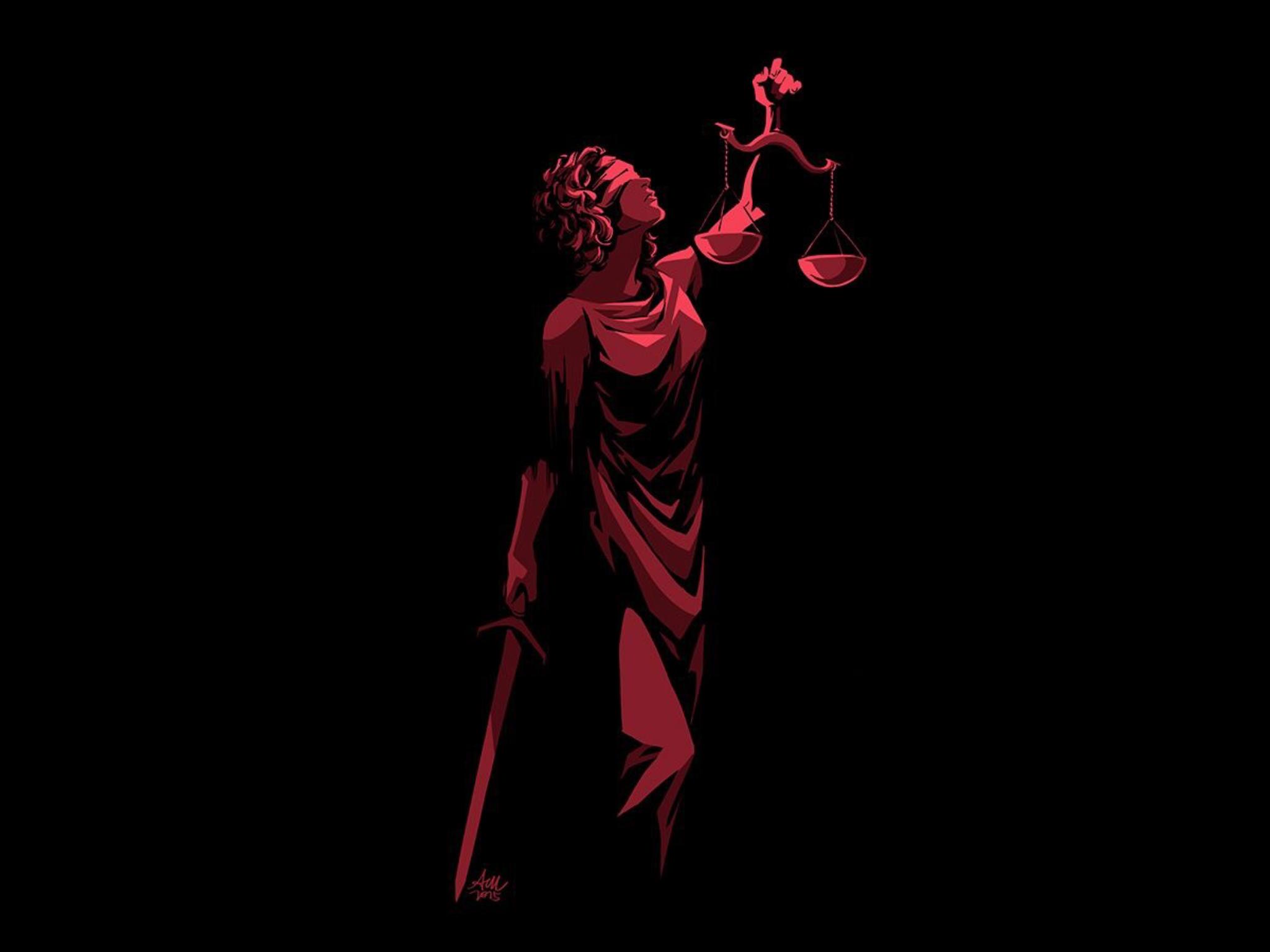 Στον εισαγγελέα οι καταγγελίες Πολάκη για τη «μαύρη τρύπα» των 230 εκατ. στο ΚΕΕΛΠΝΟ
