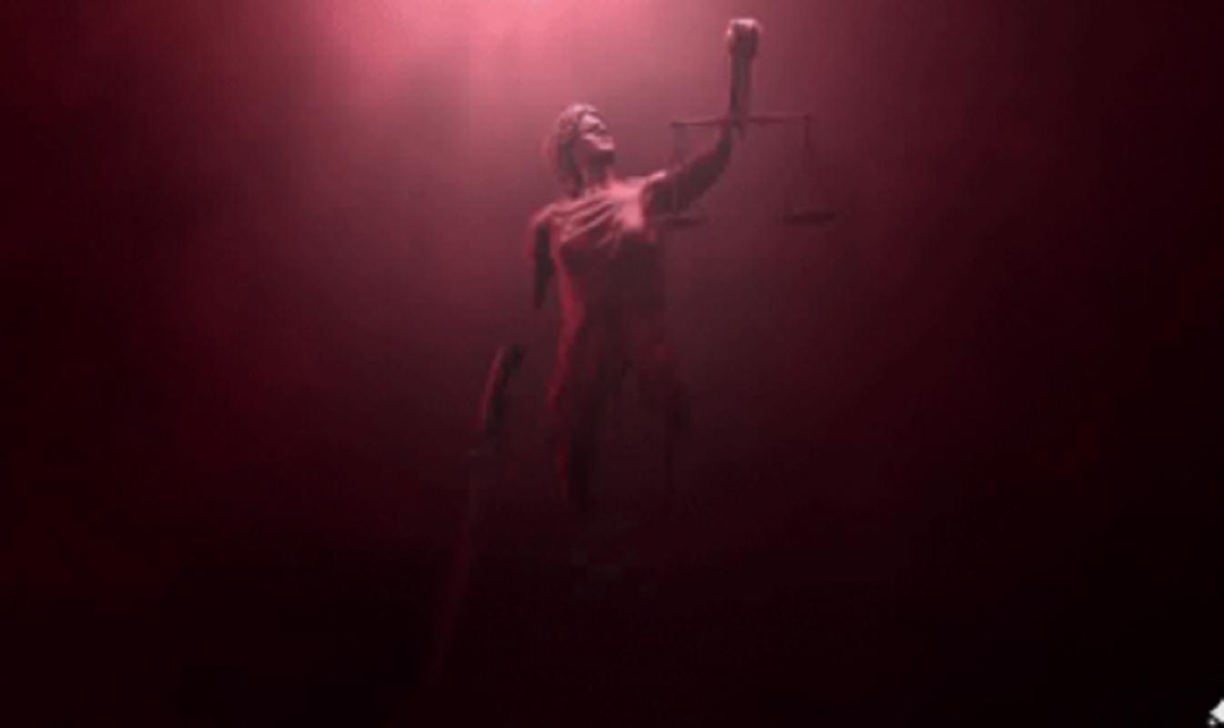 Έρχεται θύελλα με κύκλωμα εντός δικαιοσύνης